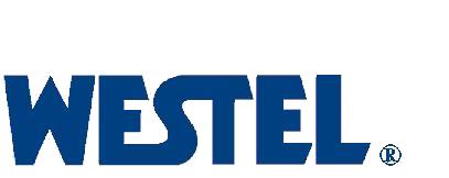 Westel